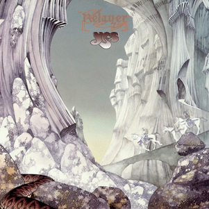 http://www.dangerousage.com/images/coverrelayer.jpg