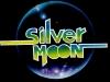 SILVER MOON 1983