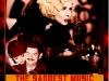 SADDEST MUSIC 2003