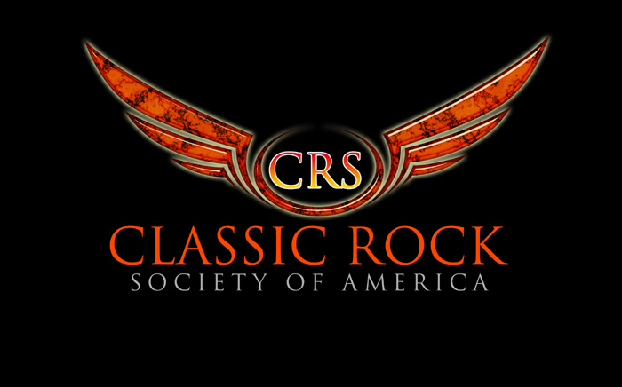 CLASSIC ROCK SOCIETY OF AMERICA
