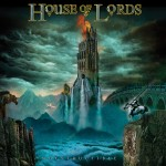 IOANNIS ARTWORK GRACES THE NEW HOUSE OF LORDS ALBUM