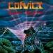 CONVICT 1986