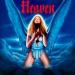 HEAVEN  KNOCKING ON HEAVENS DOOR  1985
