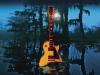 LYNYRD SKYNYRD THEN AND NOW (Freebird on the bayou) 2000