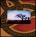 CALIFORNIA GUITAR TRIO PATHWAYS 1998