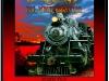 ALLMAN BROTHERS BAND  BOB WEIR & RATDOG TOUR ART PRINT 2007