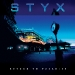 styxrtp